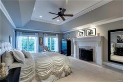 Luxury homes in A majestic residence