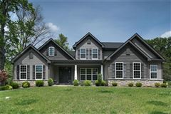 Luxury properties New Construction centrally located property