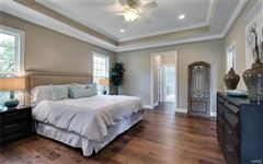 Mansions New Construction centrally located property