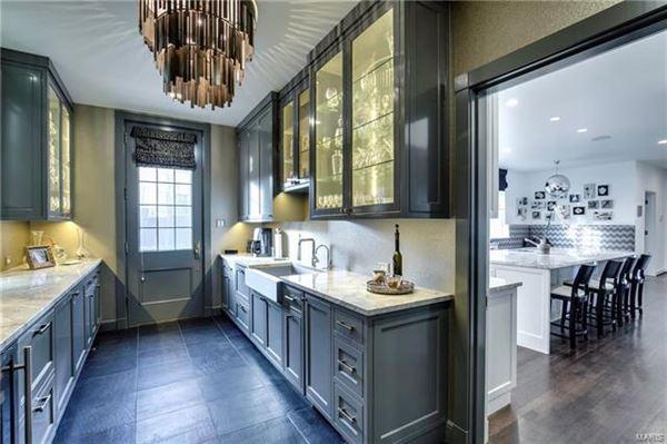 elegant estate that underwent massive renovation luxury properties