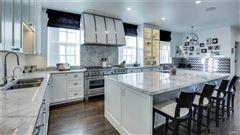 elegant estate that underwent massive renovation luxury real estate