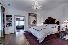 elegant estate that underwent massive renovation luxury homes