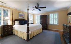 Luxury real estate a  timeless classic