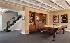 Luxury homes in a  timeless classic