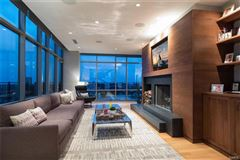 The most impressive Penthouse Condo in Missouri luxury real estate