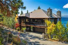 Amazing Uppaway Estates lakefront home mansions
