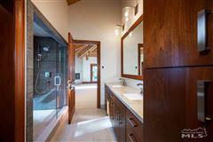Mansions Amazing Uppaway Estates lakefront home