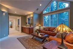 Privacy and elegance luxury real estate