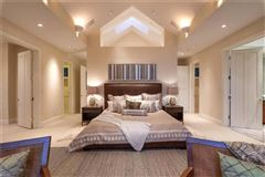 Mansions Privacy and elegance