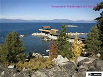 Exquisitely Upgraded Home Near Lake Tahoe luxury properties