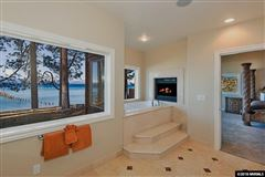 Luxury homes grand tahoe waterfront home