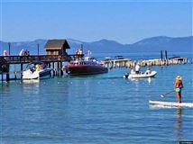 grand tahoe waterfront home mansions