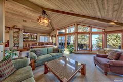 Lighthouse Shores in Tahoe Keys luxury real estate