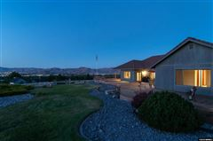 Luxury homes Heaven in South Reno