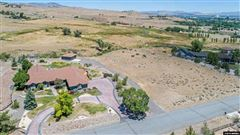 Luxury real estate Heaven in South Reno