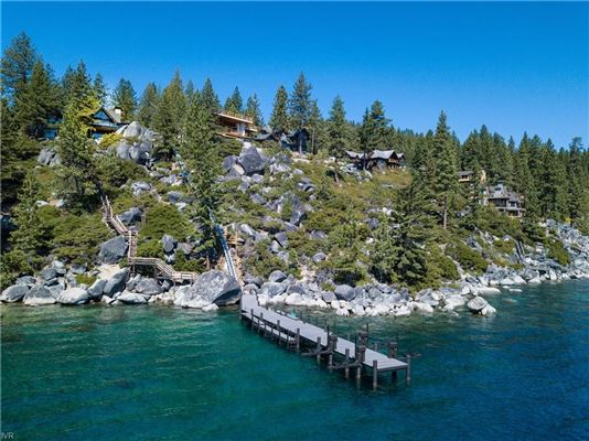 MODERN CUTTING EDGE TAHOE LUXURY luxury real estate