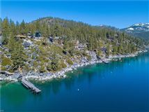 MODERN CUTTING EDGE TAHOE LUXURY mansions