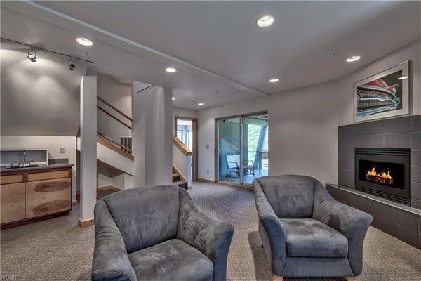 Great Lake View home in crystal bay luxury properties