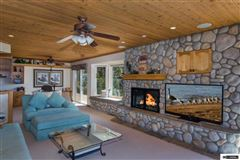 Luxury homes in Enjoy the Masterful Views of This Cave Rock Home