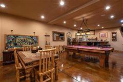Beautiful mountain home  luxury properties