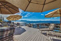 Mansions in One-of-a-kind private lakefront setting