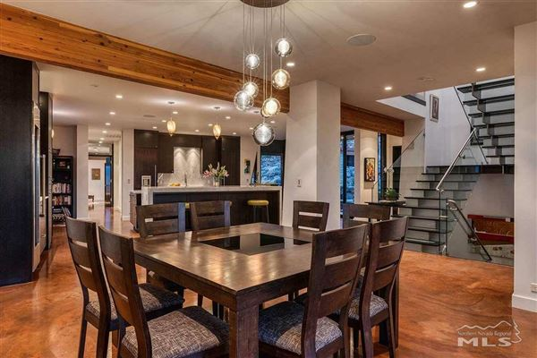 a special gem in reno luxury properties