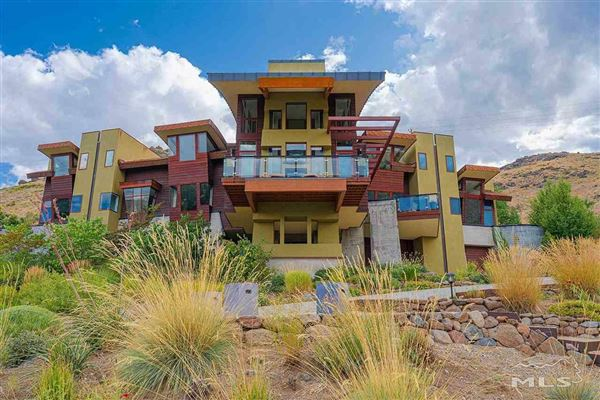 a special gem in reno luxury real estate