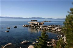 Mansions Exquisitely Upgraded Home Near Lake Tahoe