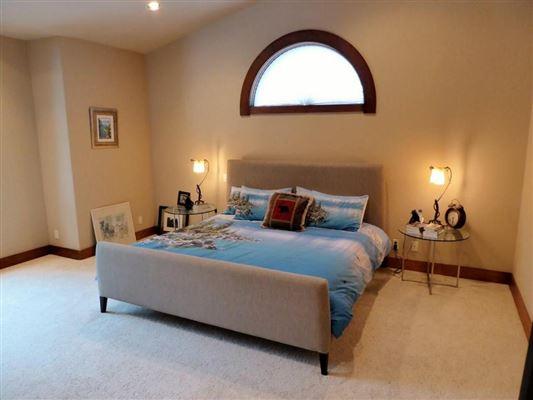 beautiful mountain architecture luxury real estate