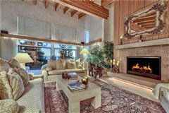 Lake Tahoe estate  luxury properties