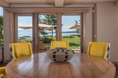 Luxury homes in Striking updated Homewood residence