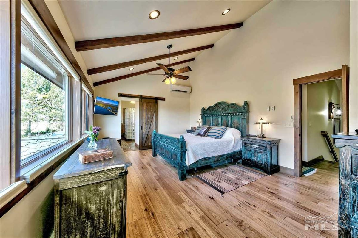 Mansions in Elegant ranch home on 20 acres