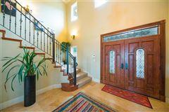 Luxury homes Stunning Retreat