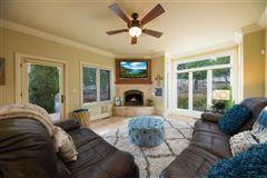 Stunning Retreat luxury homes