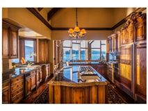 Crystal Pointe in Nevada luxury real estate
