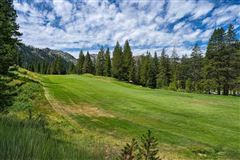 Mansions Beautifully updated golf course residence