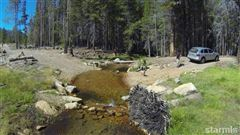 488 acres in the Tahoe basin mansions