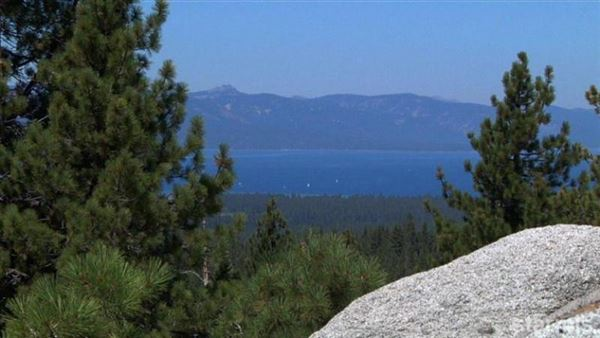 488 acres in the Tahoe basin luxury properties