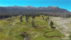 488 acres in the Tahoe basin luxury real estate