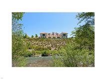 Luxury real estate Historic and stunning Nixon Mansion