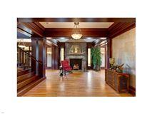 Luxury properties Historic and stunning Nixon Mansion