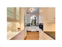 Luxury homes Historic and stunning Nixon Mansion