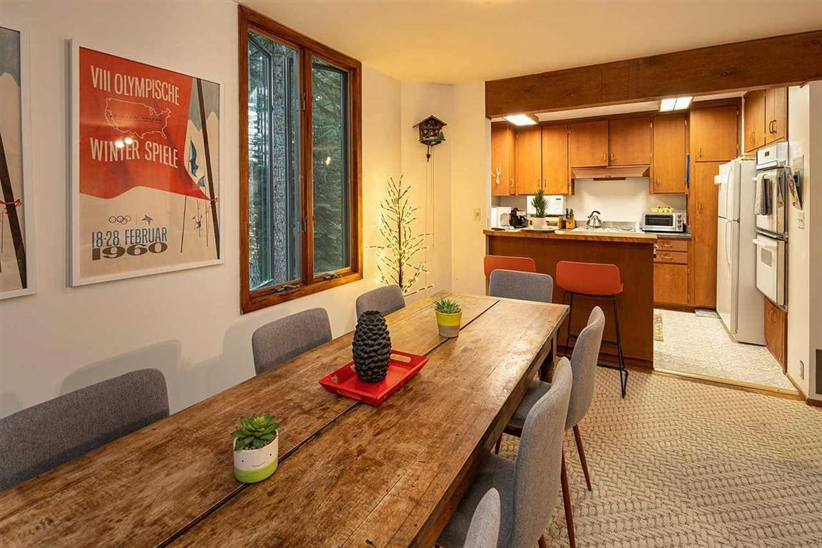 this Charming cabin is ready for its new owner luxury properties
