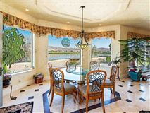 beautiful villa on Red Hawk Lakes golf course luxury real estate