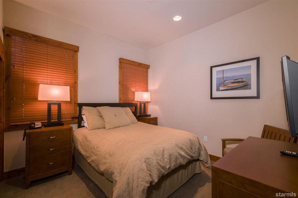 Luxury properties exclusive beachfront townhome