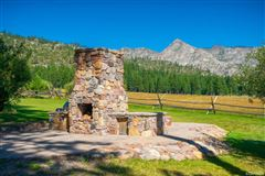 Randall Springs Ranch luxury real estate
