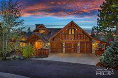 Luxury homes a true work of art