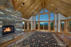 Luxury real estate a true work of art