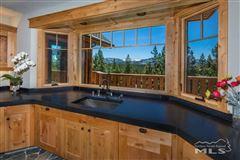 Luxury properties a true work of art