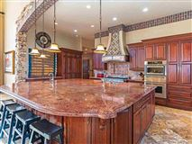easy, exquisite living luxury properties